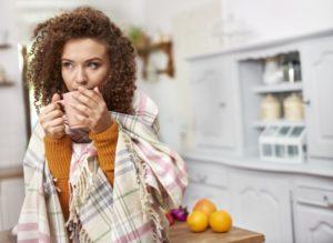 Thinking About Fall HVAC Maintenance